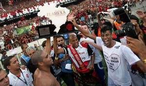 Flamengo_campeao