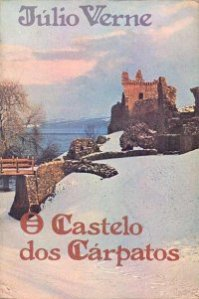 O Castelo dos Cárpatos