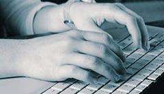 escrever-computador-2